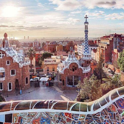 turismo-cataluna