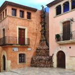 Altafulla En Tarragona