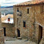 Pueblo De Culla
