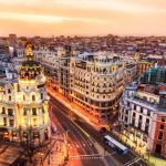 Que Ver En Madrid